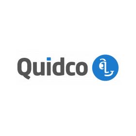 quidco-logo-rgb_0